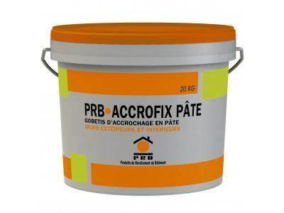 PRB Accrofix Pate