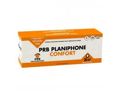 PRB PLANIPHONE CONFORT