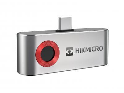 HM-TB3317-3/M1-Mini