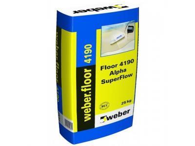 weber.niv flex