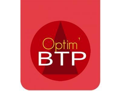 OptimBTP