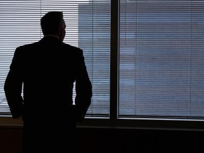 Réagir efficacement après le rejet à un appel d'offres