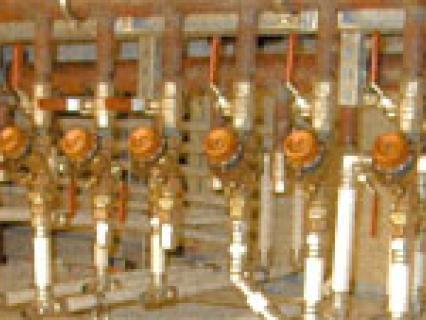 Les tubes multicouches ont le vent en poupe