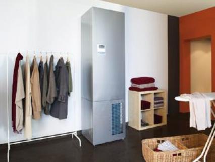 Eau chaude sanitaire : les solutions les moins énergivores