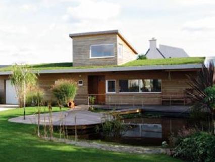 Etanchéité : comment protéger les espaces  extérieurs des logements