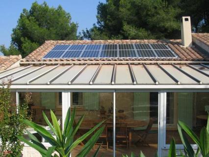 Guide RAGE 2012 : les systèmes photovoltaïques