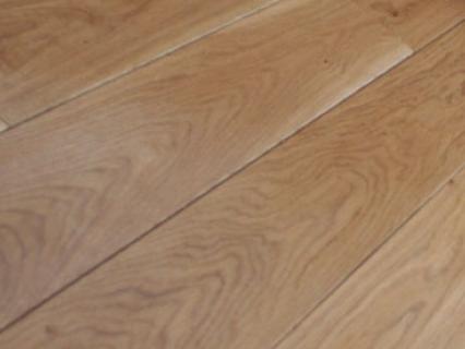 DTU 51.3 - Planchers en bois ou en panneaux dérivés du bois