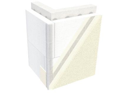 FD DTU 45.3 – Bâtiments neufs isolés thermiquement par l'extérieur