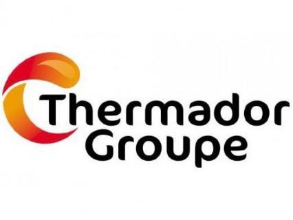 Thermador plus prudent après un coup de frein sur ses ventes