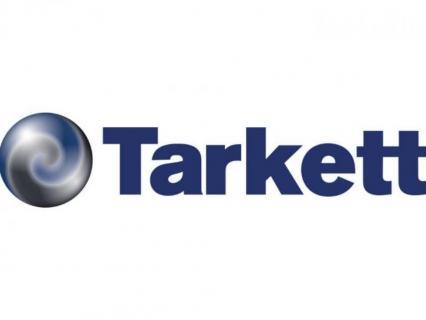Une activité en hausse pour le groupe Tarkett