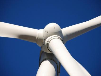 La présentation du projet de loi Energie reportée