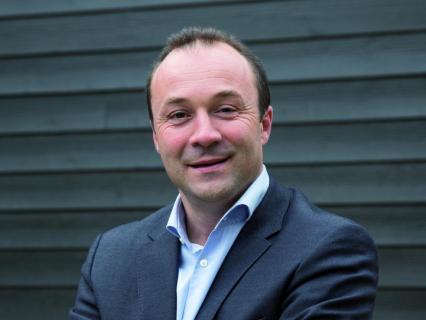 Le groupe ISB reprend la filiale française du suédois SCA Wood