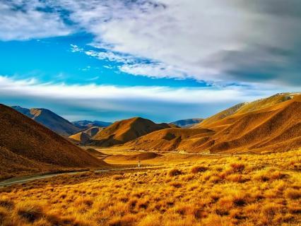 Vinci décroche un gros contrat ferroviaire en Nouvelle-Zélande