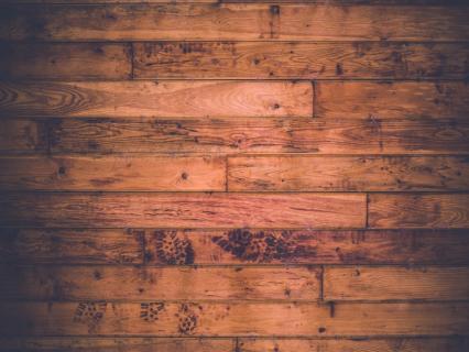 Choisir son parquet en bois