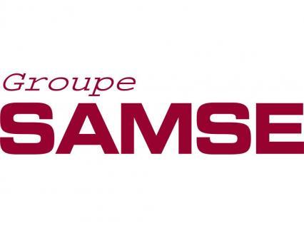 Groupe Samse organise sa 1ere semaine de la Fondation