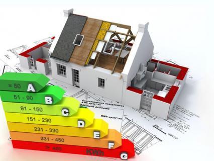 Rénovation énergétique: une prime plus restrictive pour les plus aisés
