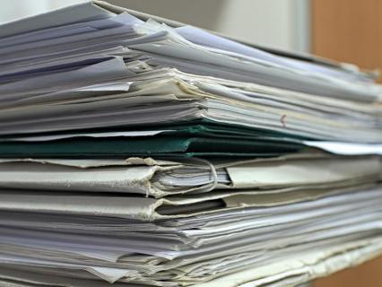 Quels documents le vendeur peut-il communiquer à l'acquéreur ?