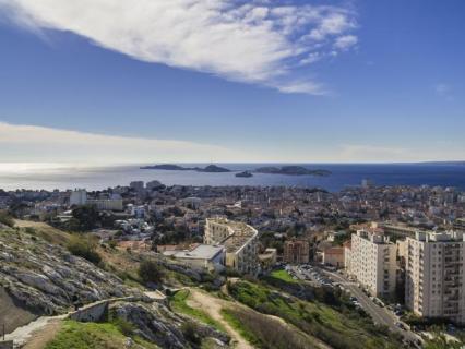 Effondrements d'immeubles à Marseille: les juges reçoivent les parties civiles