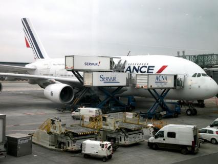 Vinci Airports: 255 millions de passagers accueillis dans 46 aéroports en 2019