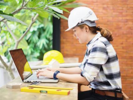 Le gouvernement assouplit le code de la construction