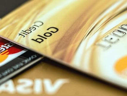 Que devient le dépôt de garantie si la banque ne fait pas d'offre de prêt?