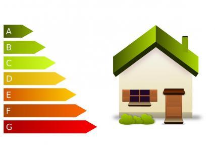 Les communes peu efficaces sur le plan énergétique, selon un sondage