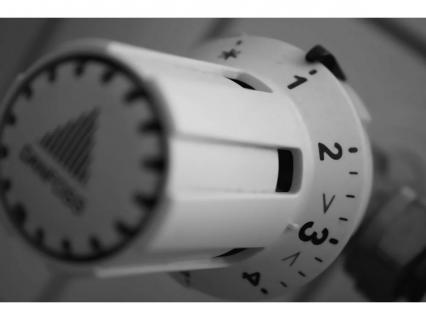Les avantages de la PAC air/eau