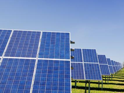 Les solutions énergétiques durables se développent pour le bâtiment