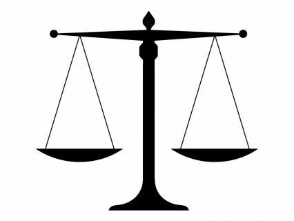 Malfaçon : l'expertise non judiciaire produite par une partie ne suffit pas