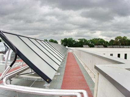 France Relance: les énergies renouvelables sont encouragées selon André Joffre