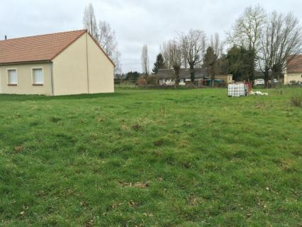 Baromètre : où les Franciliens font-ils construire leurs maisons ?