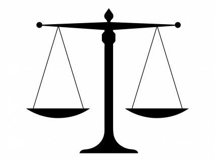 Quand le juge des référés peut-il ordonner une provision ?