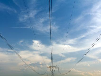 """RE 2020 : la crainte du """"retour du chauffage électrique obligatoire"""""""