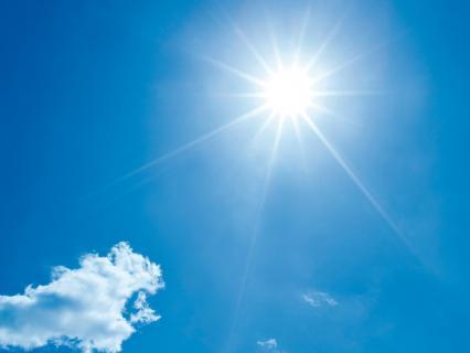 Parcs solaires : le Sénat s'oppose à la révision de certains contrats