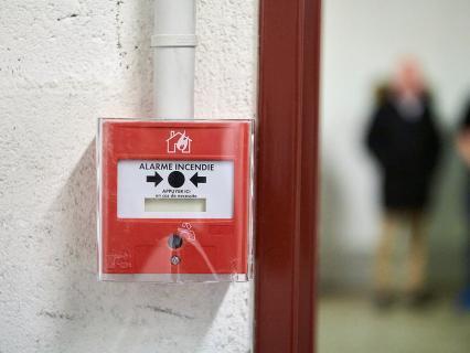 Comment adapter son alarme incendie à son bâtiment