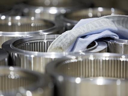Le textile en partage, une nouvelle tendance dans le secteur textile