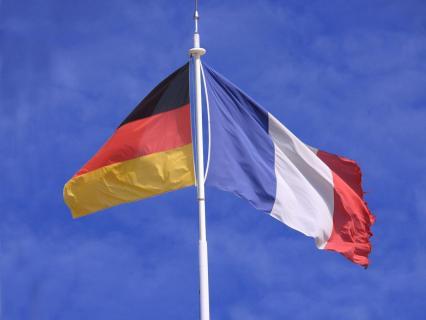 Eiffage remporte un contrat pour construire un pont en Allemagne