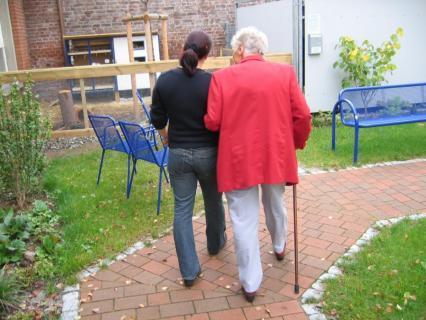 Une sensibilisation à la lutte contre l'arrêt cardiaque pour les salariés à la retraite