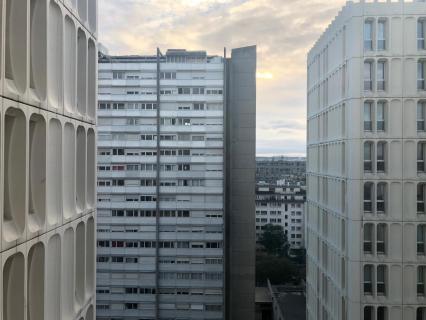 """Crise du logement en Ile-de-France: une """"catastrophe"""" pour les élus de gauche"""
