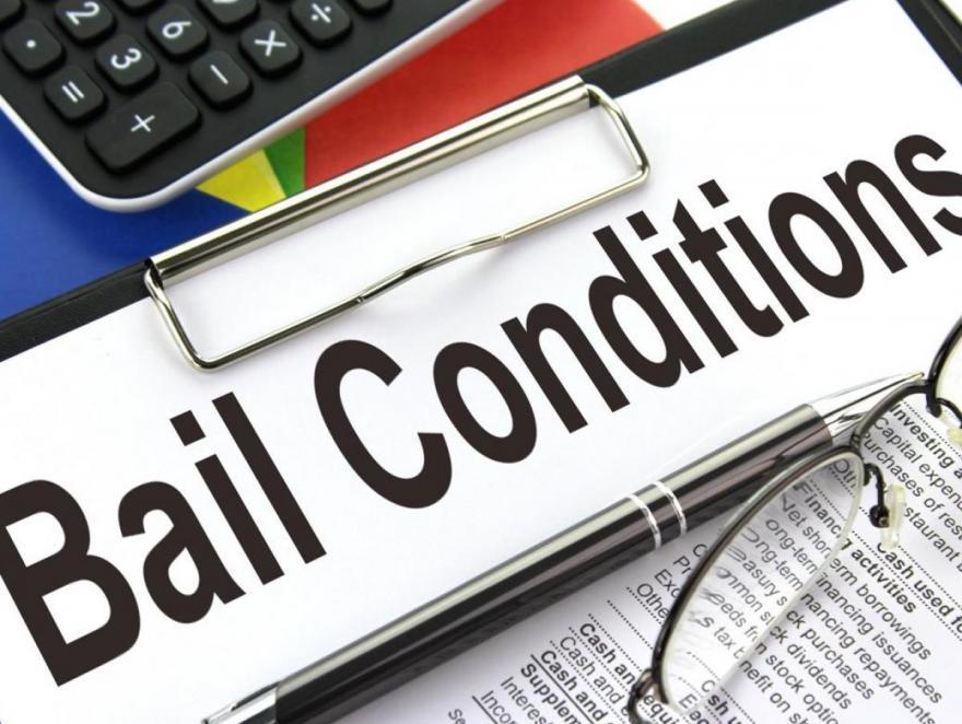 Baux commerciaux et privés : ce qui change avec les mesures d'urgence