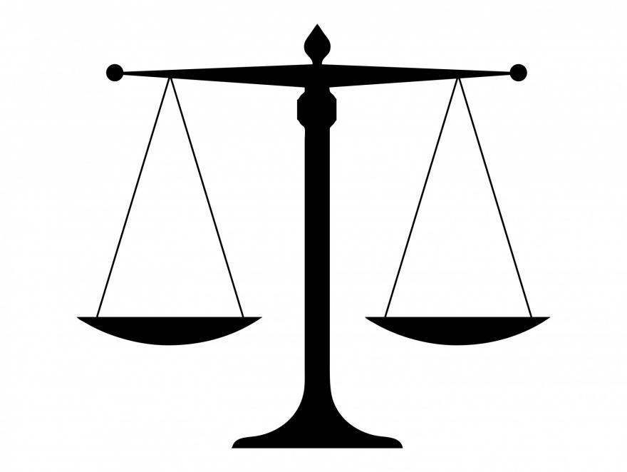 Quel est le recours possible d'un constructeur contre son sous-traitant ?