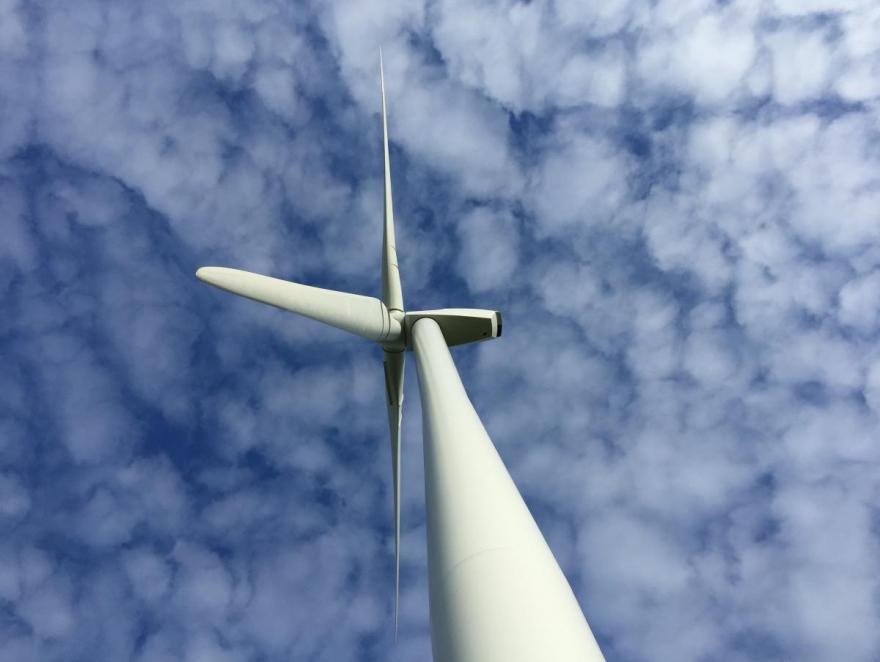 Energies propres: les Etats doivent se concerter sur leur approvisionnement en minerais