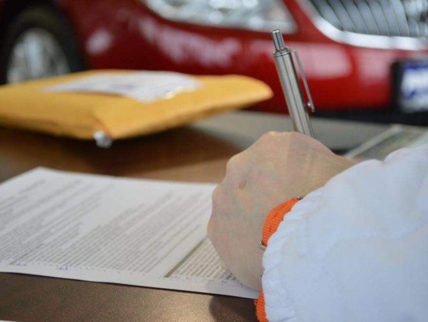 Rupture du contrat de travail : quel est le délai de contestation du salarié ?