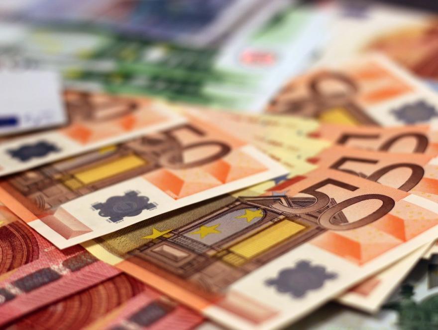 La prime PEPA de 1000 € défiscalisée : c'est reparti !