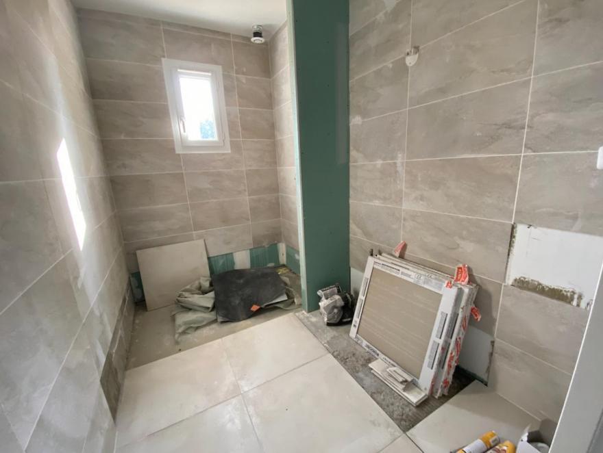 Un dispositif simplifié pour faciliter la rénovation des logements privés