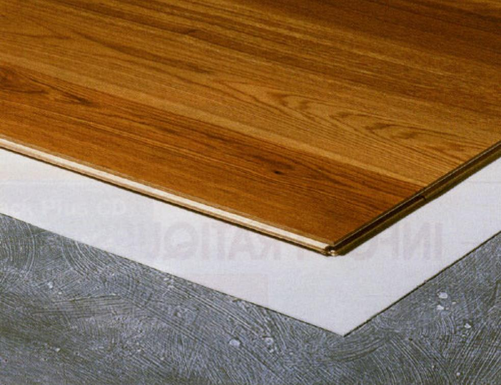 parquet pose coll e flottante ou clou e solutions. Black Bedroom Furniture Sets. Home Design Ideas