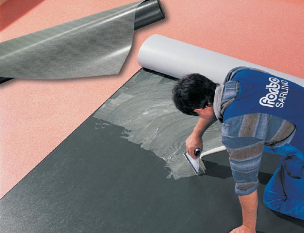 Les planchers en béton : Coulés en place ou manufacturés ?