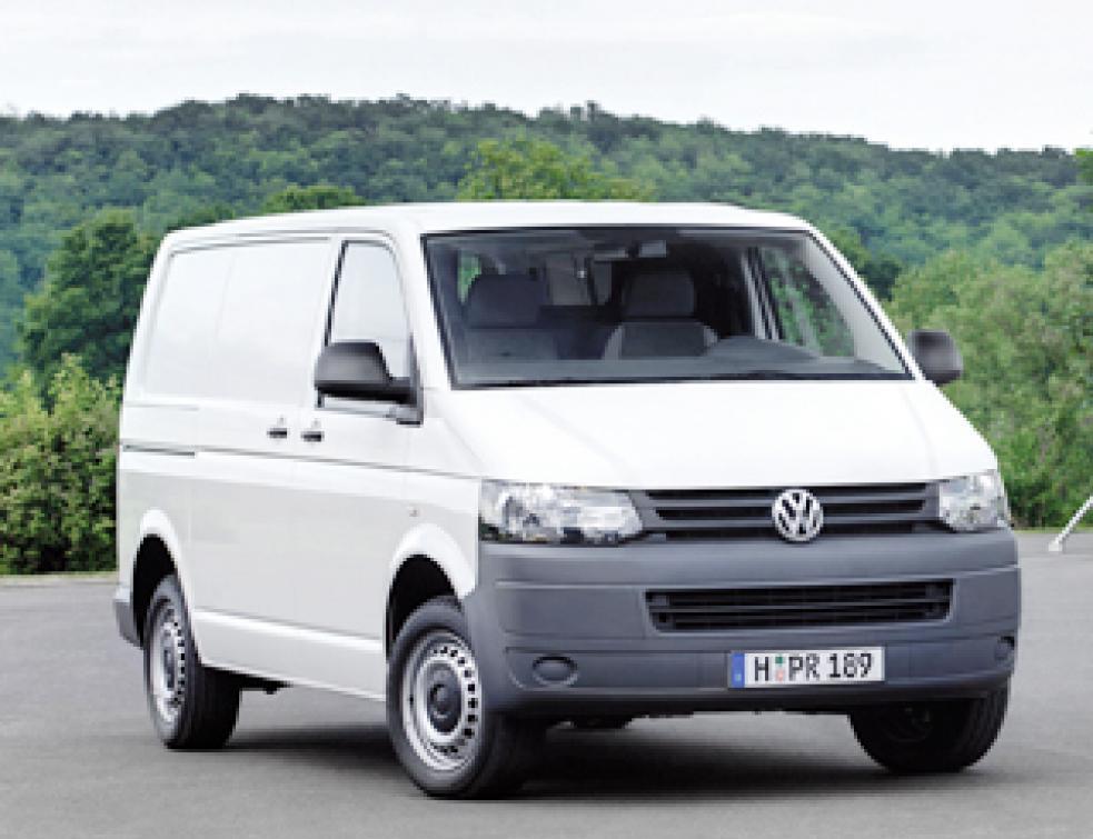 volkswagen transporter t5 v hicules utilitaires mat riels. Black Bedroom Furniture Sets. Home Design Ideas