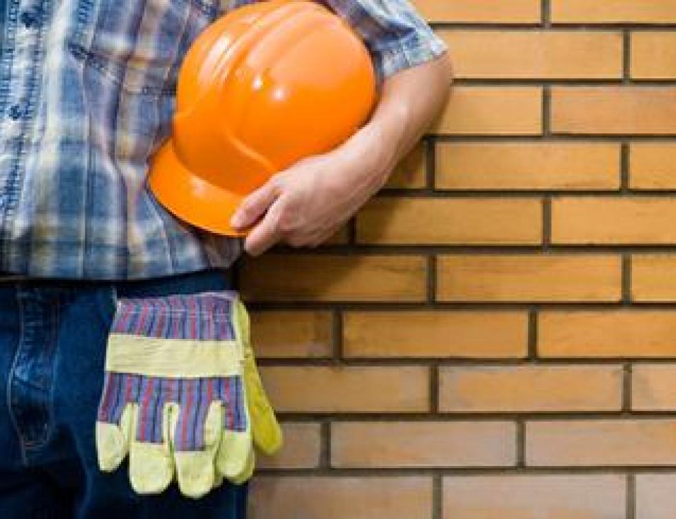 Les équipements de protection individuelle
