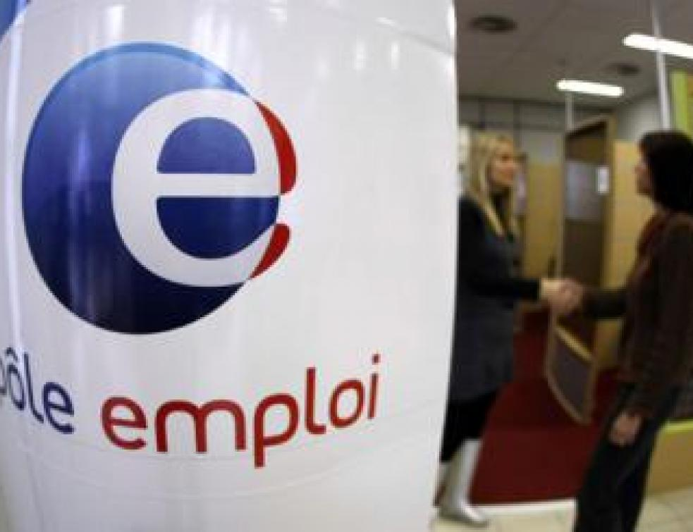 Un accord-cadre sur les emplois d'avenir dans les HLM